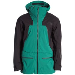 The North Face Purist FUTURELIGHT™ Jacket
