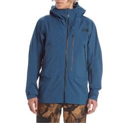 The North Face Freethinker FUTURELIGHT™ Jacket