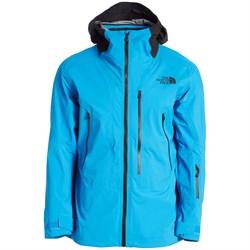 The North Face Freethinker FUTURELIGHT™ Jacket