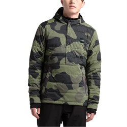 The North Face Fallback Hoodie
