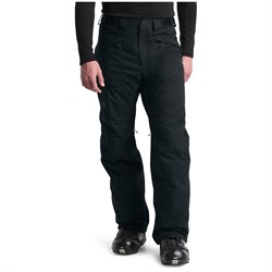 The North Face Freedom Insulated Tall Pants