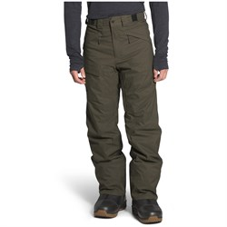 The North Face Freedom Insulated Pants