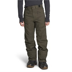 The North Face Freedom Insulated Short Pants
