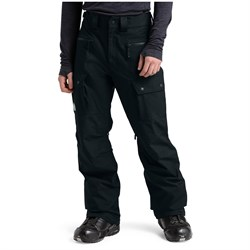 The North Face Slashback Cargo Pants