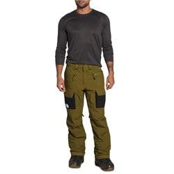 The North Face Slashback Cargo Pants