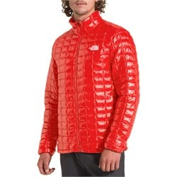The North Face ThermoBall™ Eco Jacket