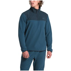 The North Face TKA Glacier 1​/4 Zip