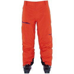 Armada Atlantis GORE-TEX Pants