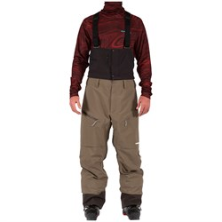 Armada Delway GORE-TEX 3L Pants