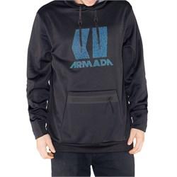 Armada Vortex Tech Fleece