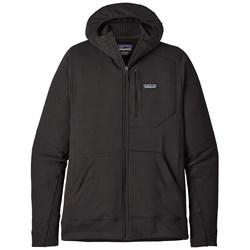 Patagonia R1 Full-Zip Hoodie