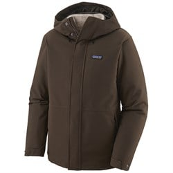 Patagonia Lone Mountain 3-in-1 Jacket