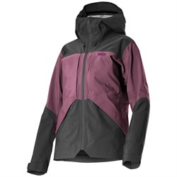 Trew Gear Stella Jacket - Women's - Used
