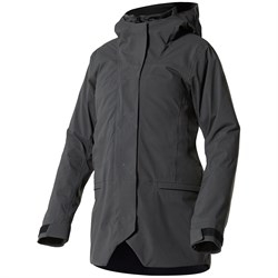 Trew Gear Hot Toddy Jacket - Women's