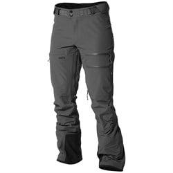 Trew Gear Powder Pantaloons - Women's