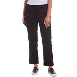 Brixton Victory Chino Pants - Women's