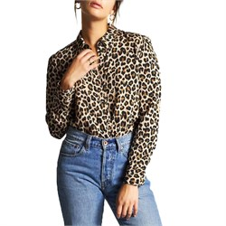 Brixton Kate Shirt - Women's
