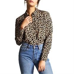 Brixton Kate Shirt - Women's