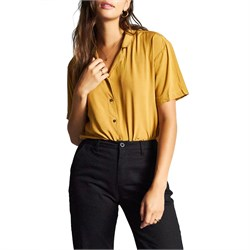 Brixton Naomi Top - Women's