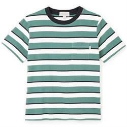 Brixton Kelley Pocket T-Shirt - Women's