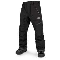 Volcom Guch Stretch GORE-TEX Pants