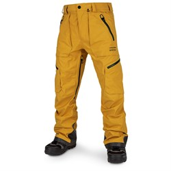 Volcom Guch Stretch GORE-TEX Pants