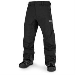 Volcom Guide GORE-TEX Pants