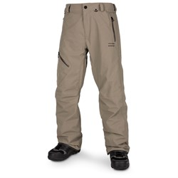 Volcom L GORE-TEX Tall Pants