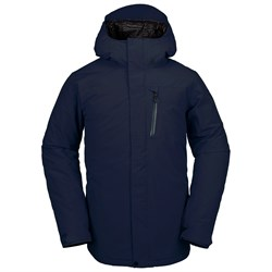 Volcom L Insulated GORE-TEX Jacket