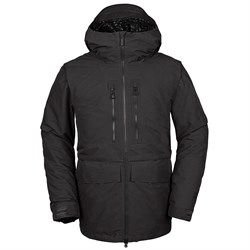 Volcom Stone GORE-TEX Jacket