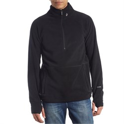 Volcom Polartec 1​/2 Zip Top