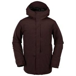 Volcom TDS 2L GORE-TEX Jacket