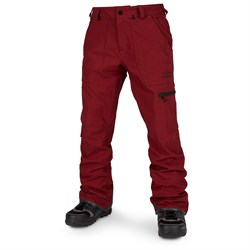 Volcom Stretch GORE-TEX Pants