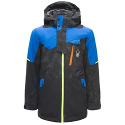 Spyder Tordrillo GORE-TEX Jacket - Boys'