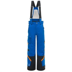 Spyder Tordrillo GORE-TEX Pants - Boys'