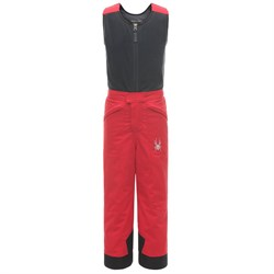 Spyder Mini Expedition Pants - Little Boys'