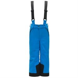 Spyder Mini Propulsion Pants - Little Boys'