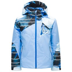 Spyder Ava GORE-TEX Jacket - Girls'