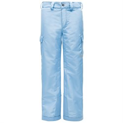 Spyder Rosie GORE-TEX Pants - Girls'