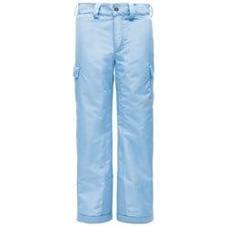 Spyder Rosie GORE-TEX Pants - Girls'