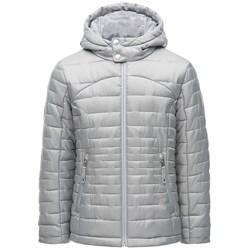 Spyder Edyn Hoodie Insulated Jacket - Girls'