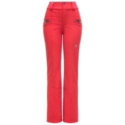 Spyder Strutt Softshell Pants - Women's