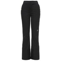 Spyder Kaleidoscope GORE-TEX Pants - Women's