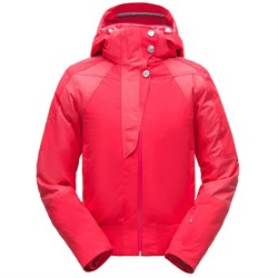 Spyder Meribel Bomber GORE-TEX Jacket - Women's