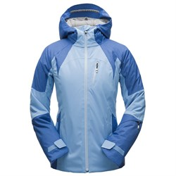 Spyder Inna GORE-TEX Jacket - Women's