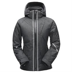 Spyder Rhapsody GORE-TEX Jacket - Women's