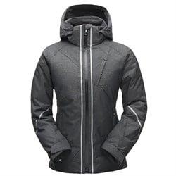 Spyder Rhapsody GORE-TEX Jacket - Women's
