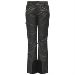 Spyder Me GORE-TEX Pants - Women's
