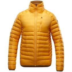 Orage Link Jacket