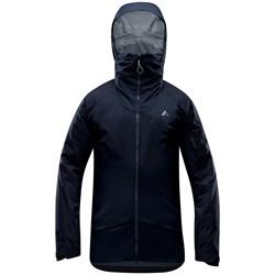 Orage Razorback Jacket